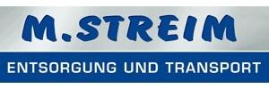 STREIM GbR Logo
